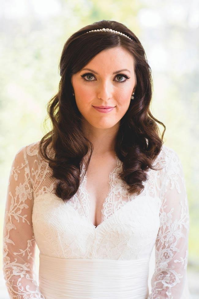 tobiahtayo.com  Wedding Photographs-604