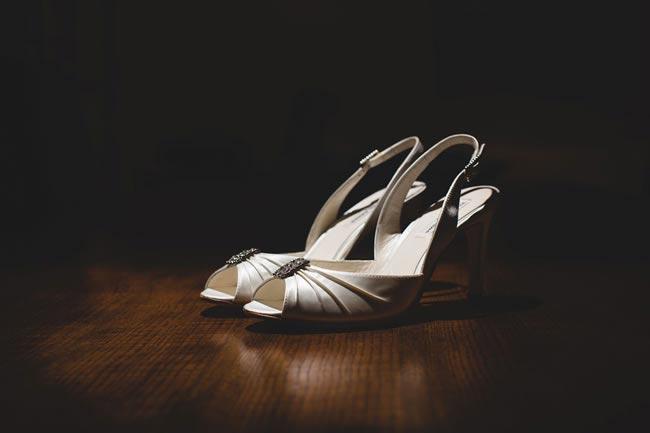 tobiahtayo.com  Wedding Photographs-64