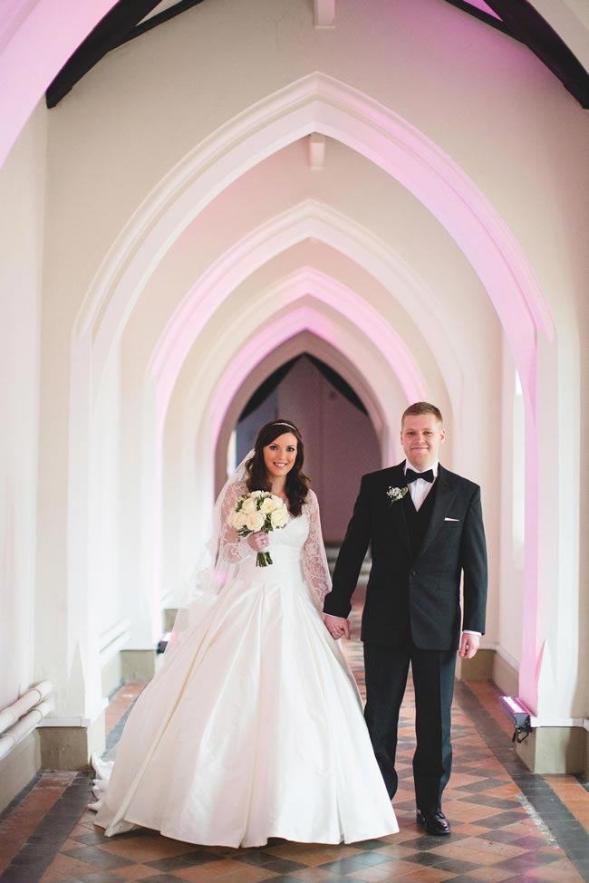 tobiahtayo.com  Wedding Photographs-683