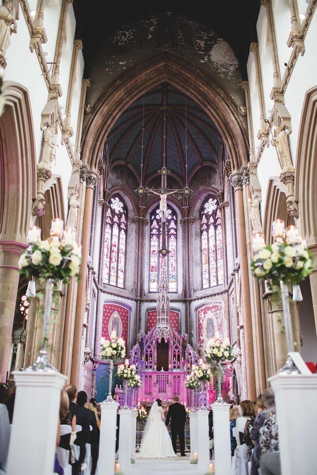 tobiahtayo.com  Wedding Photographs-767