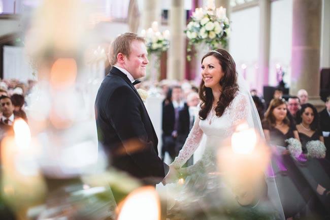 tobiahtayo.com  Wedding Photographs-812