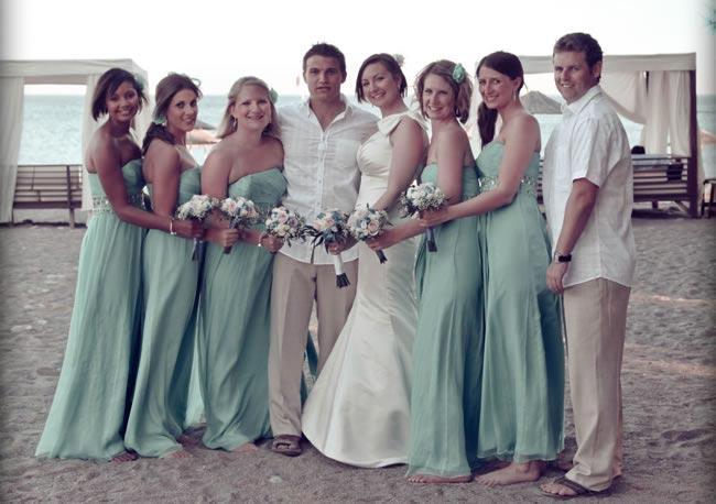 wedding abroad rosewarnecoxphotography.co.uk