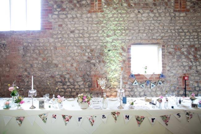 wedding diy details navyblur