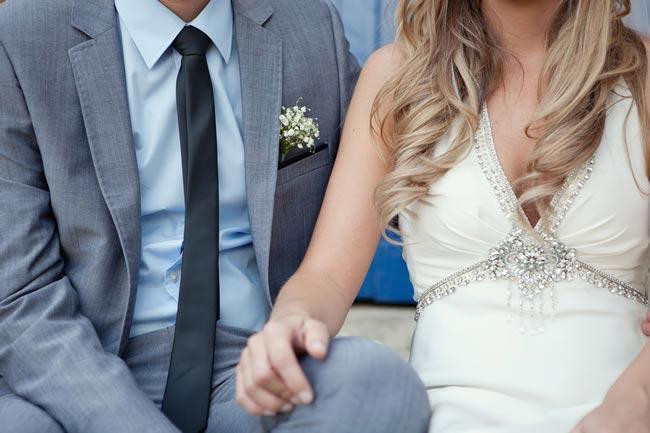 wedding dress mistakes debsivelja