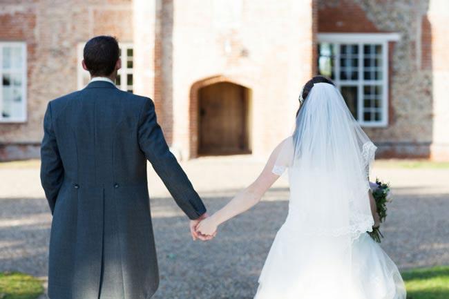 wedding savings natashahurley