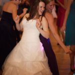 wedding twerking natashahurley