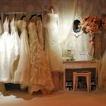 weddinggowns