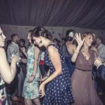 10-key-things-think-choosing-wedding-music-dancefloor-closeup-emmalucyphotography.com