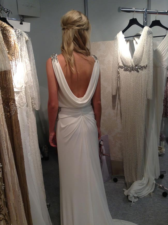 16-fabulous-finds-from-the-british-bridal-exhibition-eliza-jane-howell-jersey