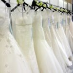 16-fabulous-finds-from-the-british-bridal-exhibition-justin-alexander