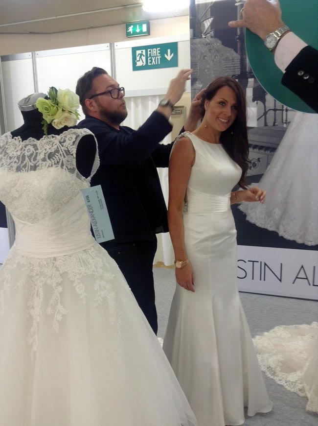 16-fabulous-finds-from-the-british-bridal-exhibition-pippa-tony-mentel