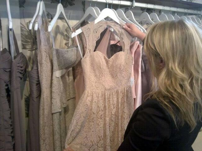16-fabulous-finds-from-the-british-bridal-exhibition-watters-bridesmaids
