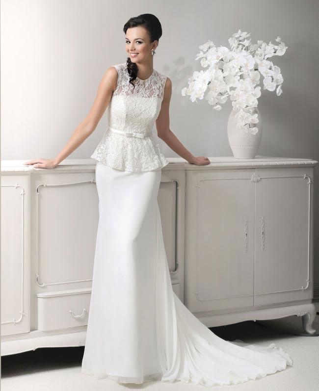 Agnes bridal 11