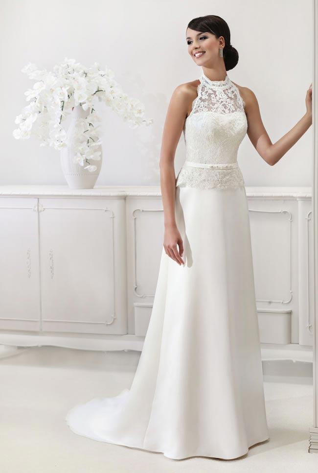 Agnes bridal 12