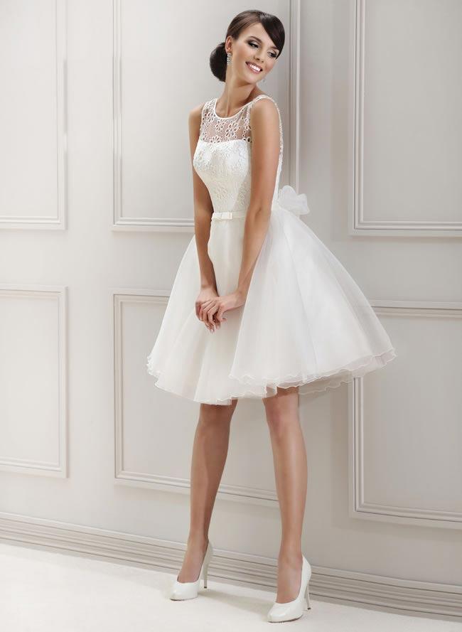 Agnes bridal 14