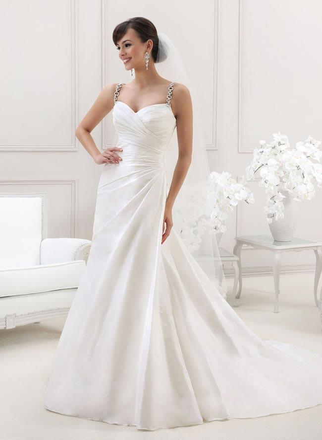 Agnes bridal 15