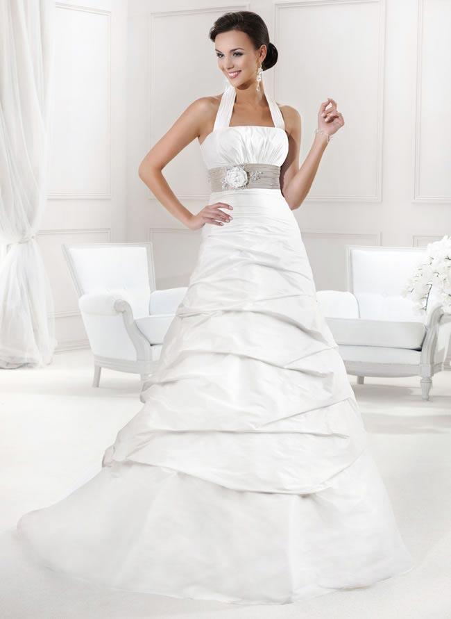 Agnes bridal 17