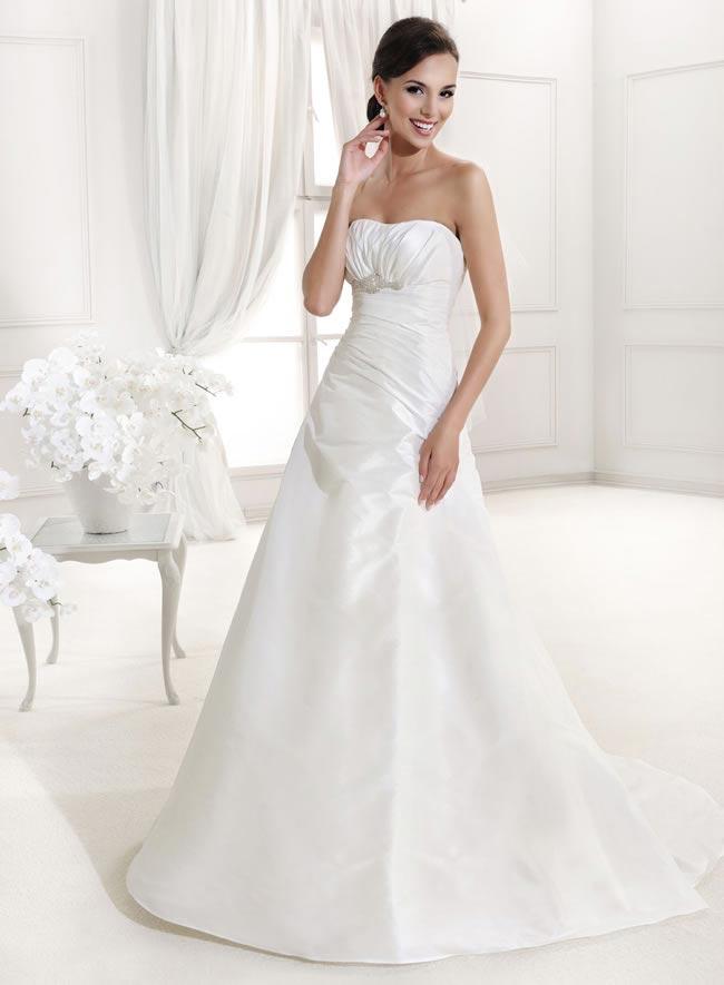 Agnes bridal 18
