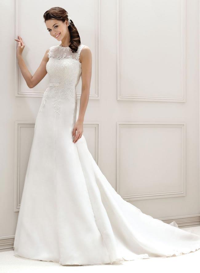 Agnes bridal 21