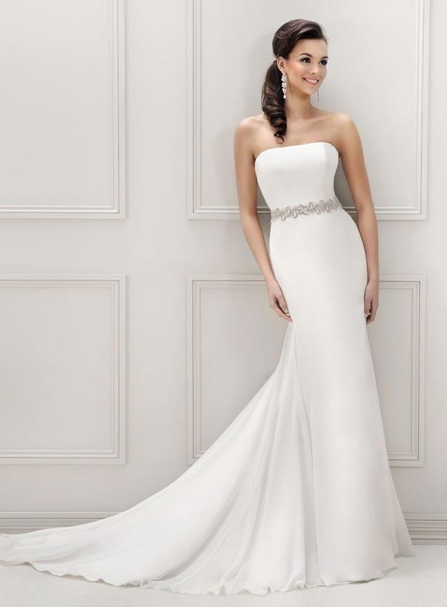 Agnes bridal 22