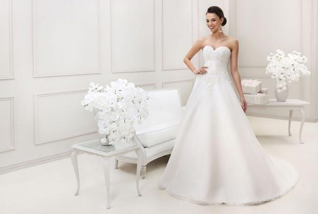Agnes bridal 23