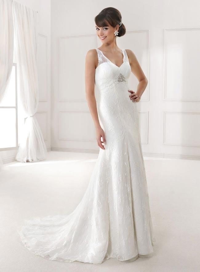 Agnes bridal 24
