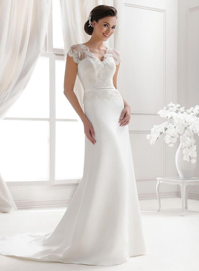 Agnes bridal 25