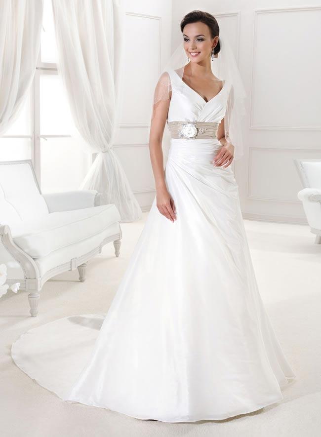 Agnes bridal 4
