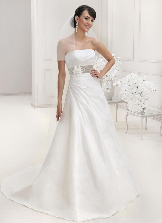 Agnes bridal 8