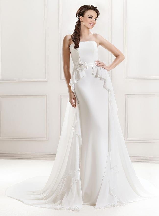 Agnes bridal 9