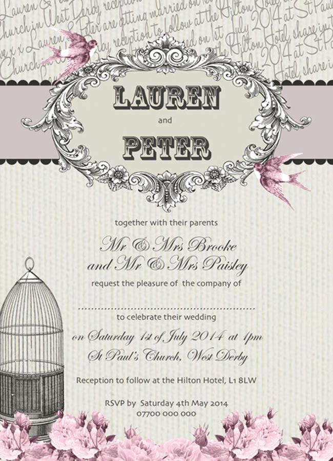 Invitationly