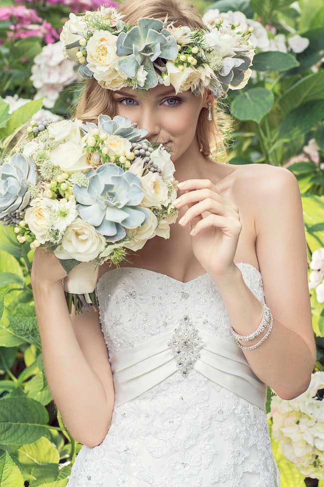Kelsey-Rose-goes-bridal-with-a-new-budget-friendly-collection-3
