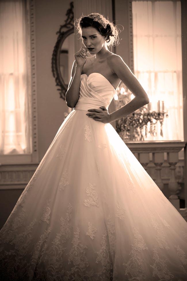 Rosabella-true-bride-4