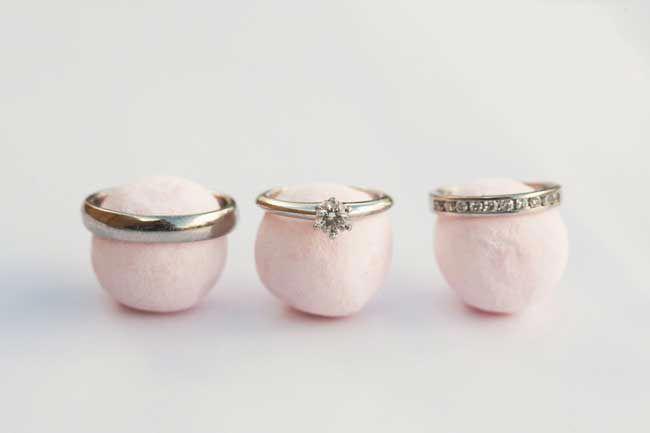 Vashi-rings-albertpalmerphotography.com