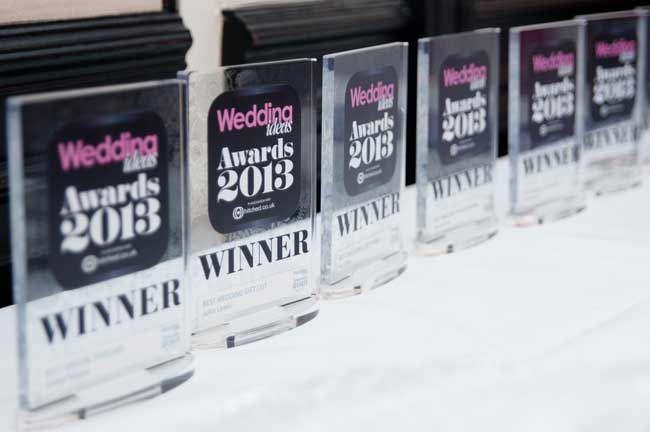 Wedding-ideas-awards-2014-awards