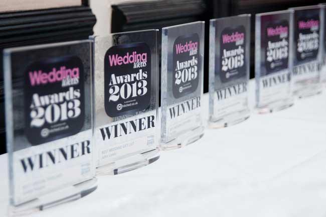 Wedding-ideas-awards-2014-awards