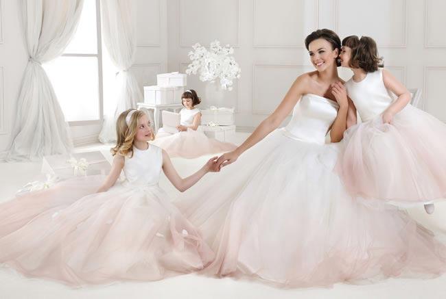 agnes_bridal_dream_online_Page_02_Image_0002