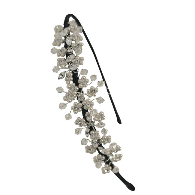 amanda-dainty-lace-inspired-side-bridal-tiara-1613-p