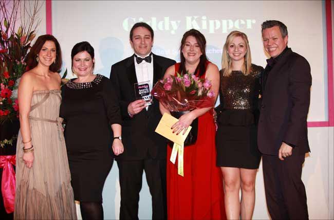 awards-089-giddy-kipper