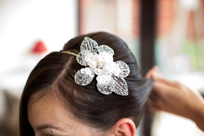 choosing the perfect hair accessories katherineashdown