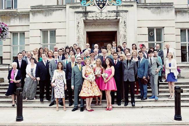 do-you-need-entertain-guests-wedding-group-photo-emmacasephotography.com