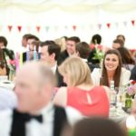 do-you-need-entertain-guests-wedding-reception-grahamyoungphotos.co.uk