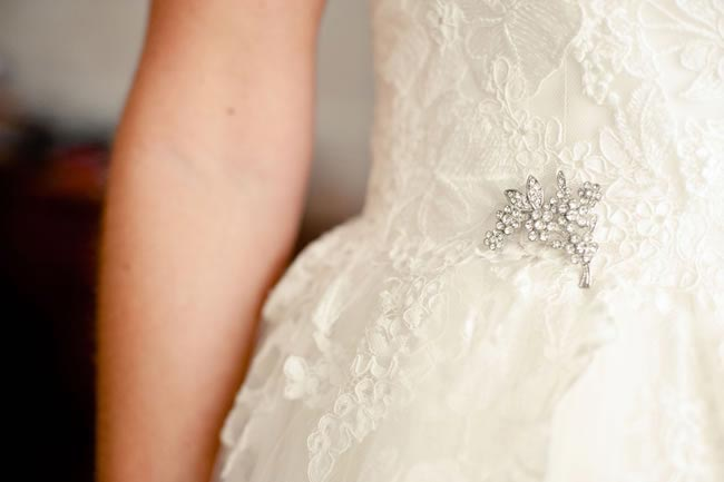 dream wedding dress kerriemitchell