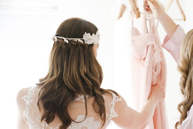 how-to-choose-and-use-wedding-accessories-hairband
