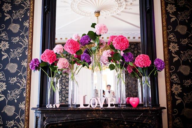 inexpensive wedding flowers sarahleggephotography.co.uk