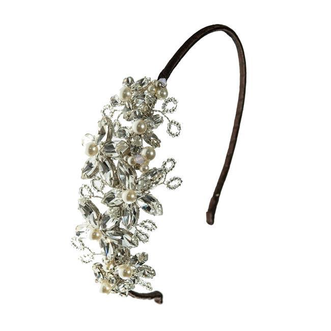 martha-deluxe-boho-themed-side-bridal-tiara-1602-p