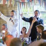 matching-your-entertainment-to-suit-your-wedding-venue-ceremony-song-featured