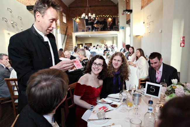 matching-your-entertainment-to-suit-your-wedding-venue-magician-dashacaffrey.com