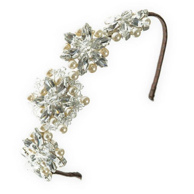 molly-deluxe-pearl-and-diamante-bridal-side-tiara-1665-p