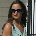 pippa middleton featured